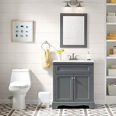 Diy Ideas For Bathroom Diy Projects And Ideas