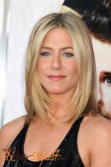 aniston hairstyles 2016 hairstyles4 com