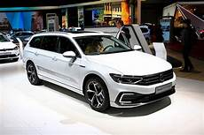 2020 volkswagen passat on sale in europe alltrack costs