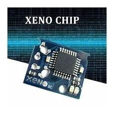 gamecube component mod 1x electric gc direct reading component chip gamecube ngc for xeno mod chip ebay
