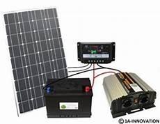 Solaranlage Garten Worauf Du Beim Kauf Achten Solltest