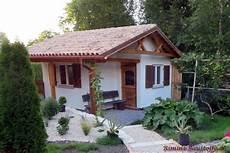 Gartenhaus Mediterranen Stil - teja curva farbe mistral bilder