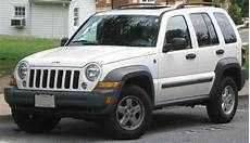 car repair manuals online pdf 2005 jeep liberty windshield wipe control jeep liberty kj service repair manual 2005 4 100 pages searcha