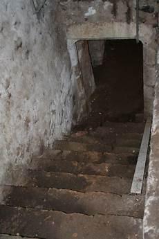 Construire Sa Cave Les Dessous De Brisson 2e Partie Histoire