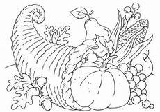 Ausmalbilder Herbst Erntedank Ausmalbilder Erntedank Ausmalbilder Malvorlagen F 252 R