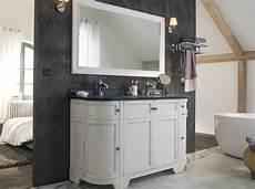 meuble salle de bain style ancien un meuble ancien pour ma salle de bains d 233 coration