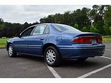 how do i learn about cars 1998 buick lesabre security system 1998 buick century information and photos momentcar