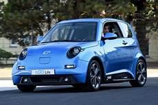 deutschlands g 252 nstigste elektroautos autobild de