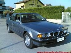 bmw e32 750i bmw 750i e32 laptimes specs performance data