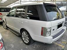 how to fix cars 2005 land rover range rover windshield wipe control land rover range rover 2005 supercharged 4 2 in kuala lumpur automatic suv white for rm 157 000