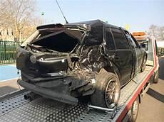 se débarrasser de sa voiture les astuces pour se d 233 barrasser de sa voiture hors d usage