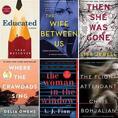 25 best books to read in 2019 five spot green living