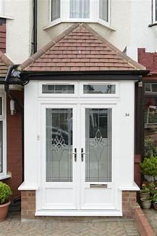 Front Door Entrance Patio by Porches Upvc Wooden Aluminium Porches Anglian Home