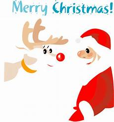 download christmas clip art free happy holidays presents more clipart