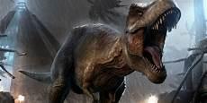 Malvorlagen Jurassic World Evolution Jurassic World Evolution Review An Awesome Dinosaur Tycoon