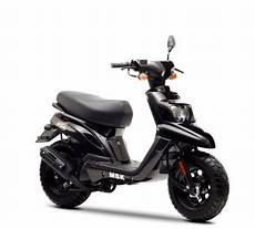 Scooter 50cc Prix Scoooter Gt
