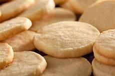 icebox sugar cookies recipe chow com