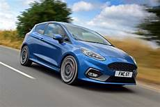 Ford Mk8 - ford st hatchback review auto express