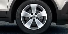 opel felgen katalog opel mokka alloy wheels 17 inch accessories