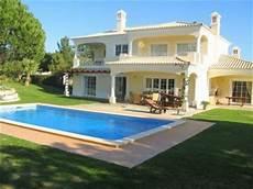 bali luxury villas for sale quinta do lago quinta do lago luxury villa for sale gatehouse