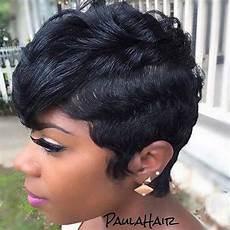 20 best short hairstyles black short hairstyles
