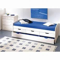 lit 1 personne achat lit 1 personne pas cher lit 1 personne avec tiroir