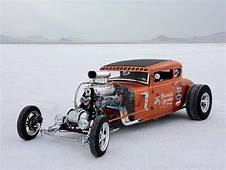 17 Best Images About Street Rods  Hot Custom