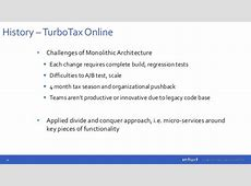 Turbotax 2019 Premier Cd, Walmart Vs Quicken Premier 2020