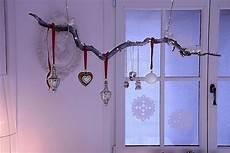 Fensterdeko Selber Machen - weihnachtliche fensterdeko selbermachen sch 246 n bei dir by