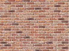 Vieille Meuse Vandersanden Bricks