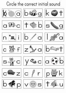 letter a worksheets for kindergarten 22998 alphabet letter worksheets free activity shelter