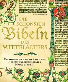 bibeln b 252 cher gebraucht antiquarisch neu kaufen