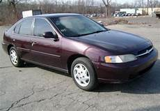 manual cars for sale 1999 nissan altima on board diagnostic system used 1999 nissan altima se sedan for sale in ct autopten com