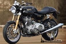 norton moto norton 961 commando sport 2010 fiche moto motoplanete