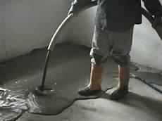 come si fa un pavimento livellare un pavimento esterno yahoo answers