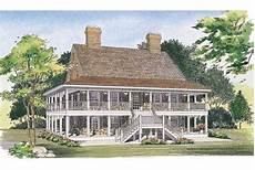 plantation house plans with wrap around porch 109 best images about home exterior ideas on pinterest