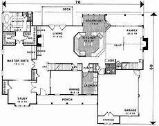 2 story traditional house plans two story traditional home plan 20027ga architectural
