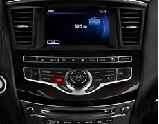 infiniti apple carplay infiniti qx60 2013 2016 android auto apple carplay