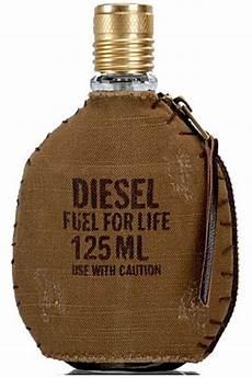 diesel fuel for edt 125 ml erkek parf 252 m fiyatı
