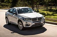 Bmw X 6 - 2015 bmw x6 reviews and rating motor trend
