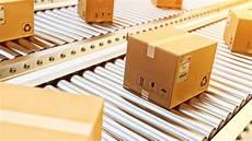 transporteur colis volumineux comment envoyer un produits a international en guadeloupe transporteur de colis particulier