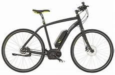 City E Bike Herren - kettler city e bike herren mittelmotor 36v 250w 28 zoll