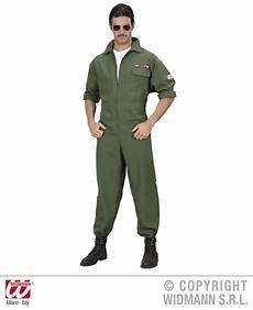 kfjet pilot kostuem jet pilot verkleidung gr m