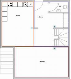 kurs elektroplanung teil 5 installationsplan zeichnen