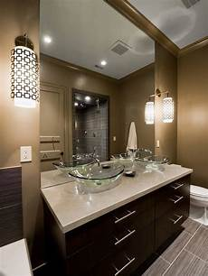 best bathroom remodel ideas 25 beautiful warm bathroom design ideas decoration