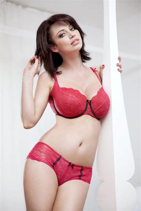 Sophie Howard 2018