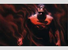 1826 DC Comics HD Wallpapers   Background Images