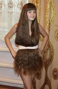 long haired boys in dresses really long hair dress who needs clothes hirsutism high fashion model