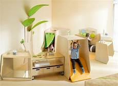 haba grow upp grandir par nature mobilier cr 232 che