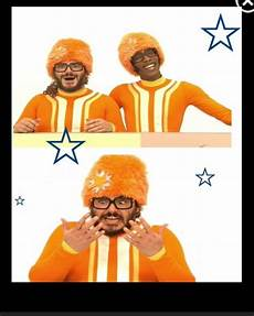 black on yo gabba gabba quot i can t believe it fits quot black on yo gabba gabba